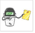하이패스플러스 카드 미삽입