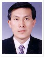 박인호 사진