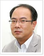 김상호 사진
