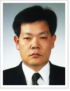 김실근 사진