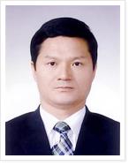 박태웅 사진