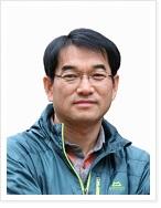 김찬석 사진
