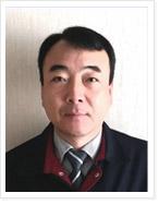 김귀석 사진