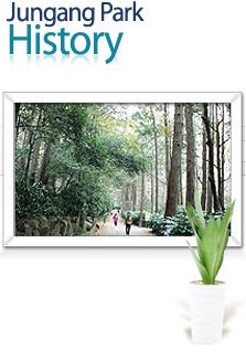 Jungan Park History