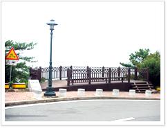 남항조망지 사진1